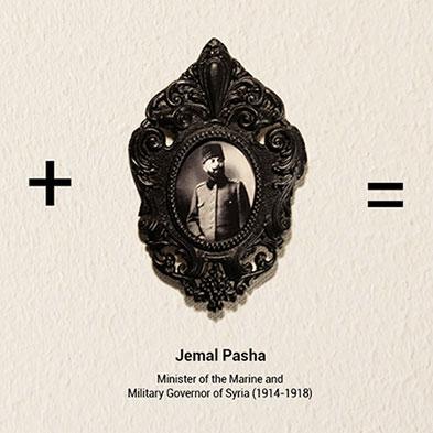 jamal-pasha