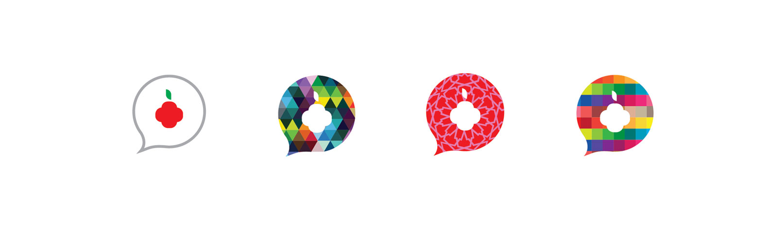 youngberry-logo-adaptations-4-wide