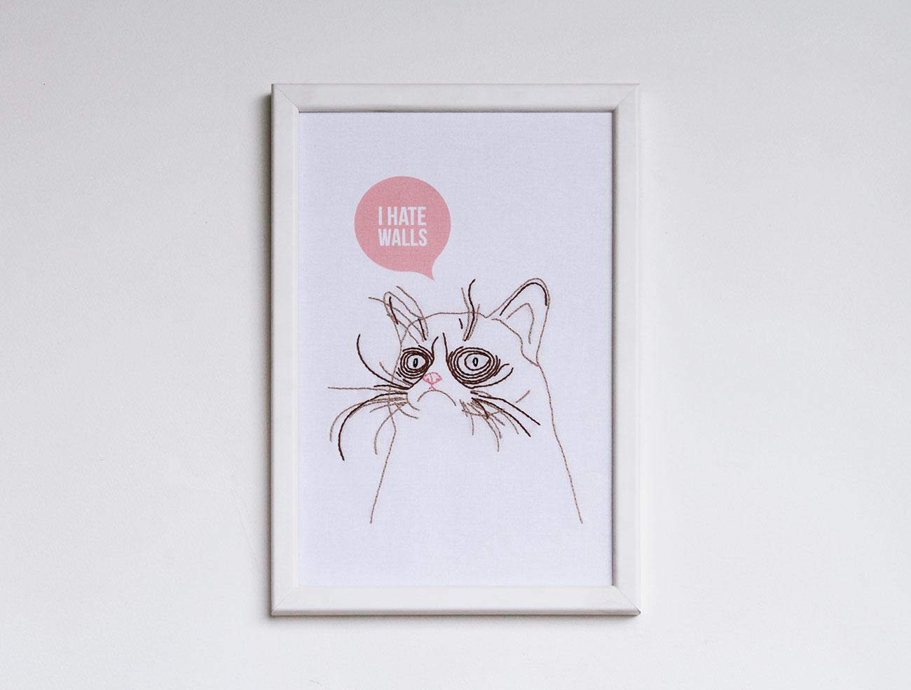 grumpy-cat-header