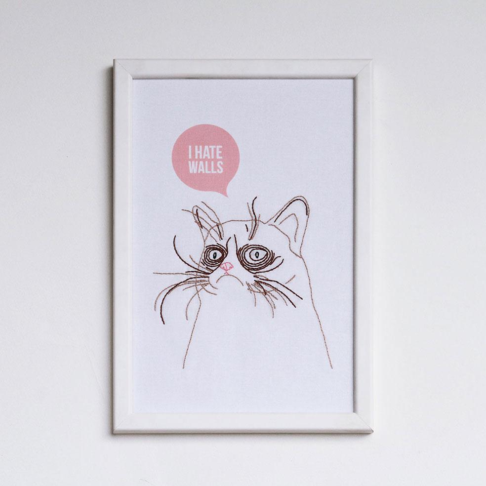 grumpy-cat-thumb-2