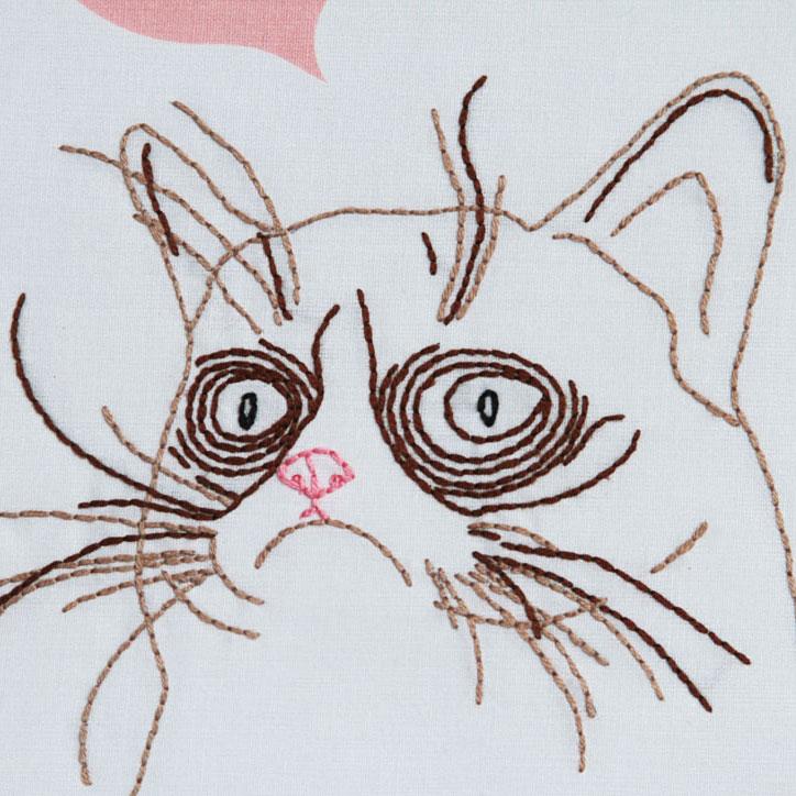 grumpy-cat-thumb