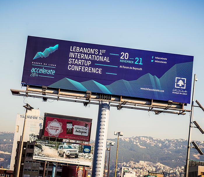 BDLaccelerate-billboard