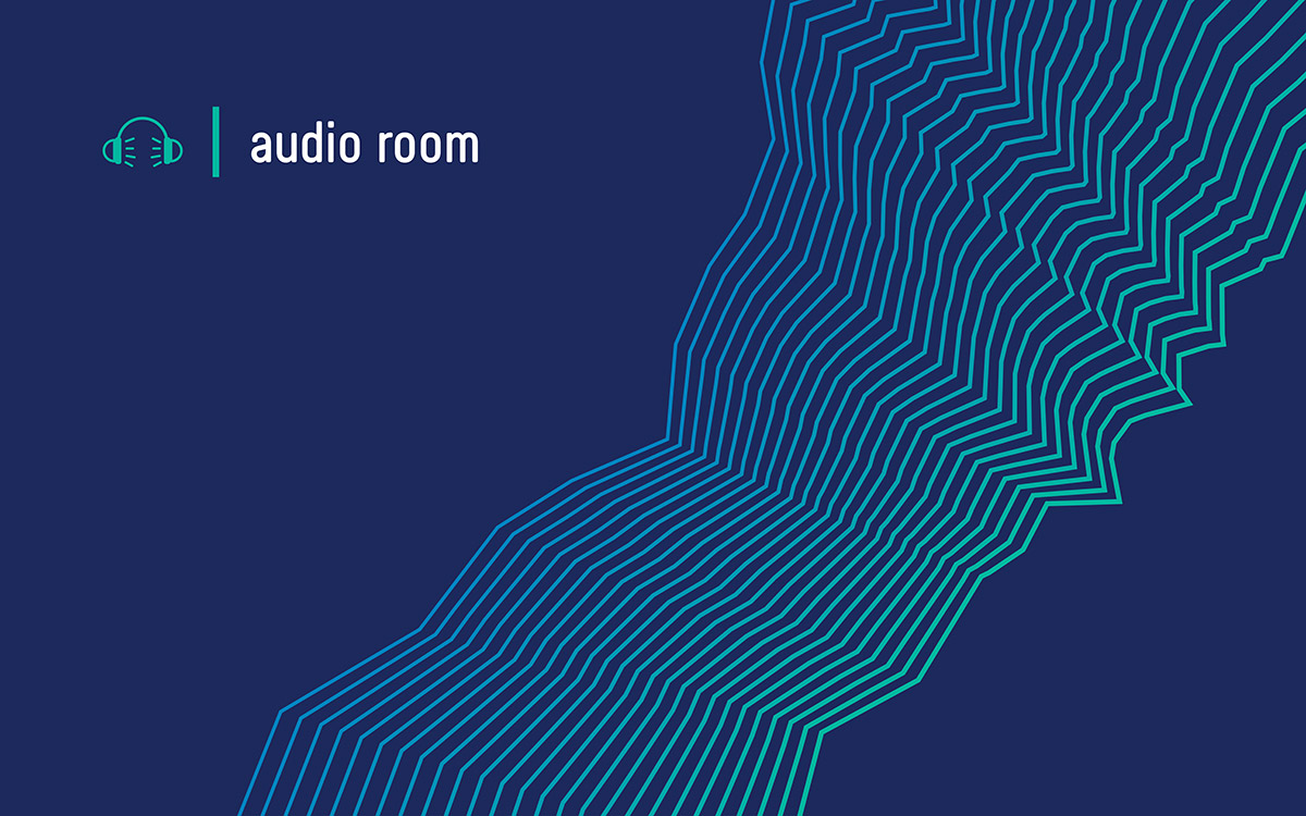 audio-wall-01