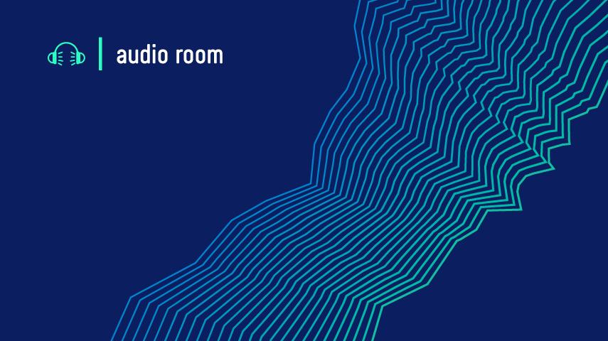audio-wall