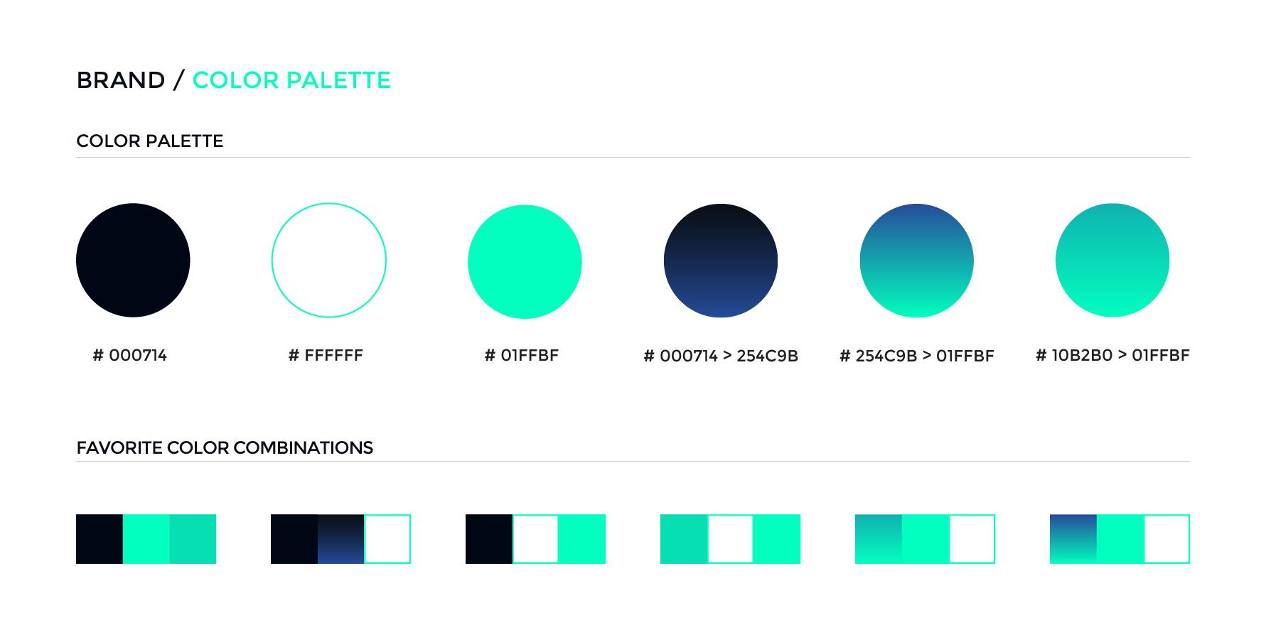 bdl-color palette-01