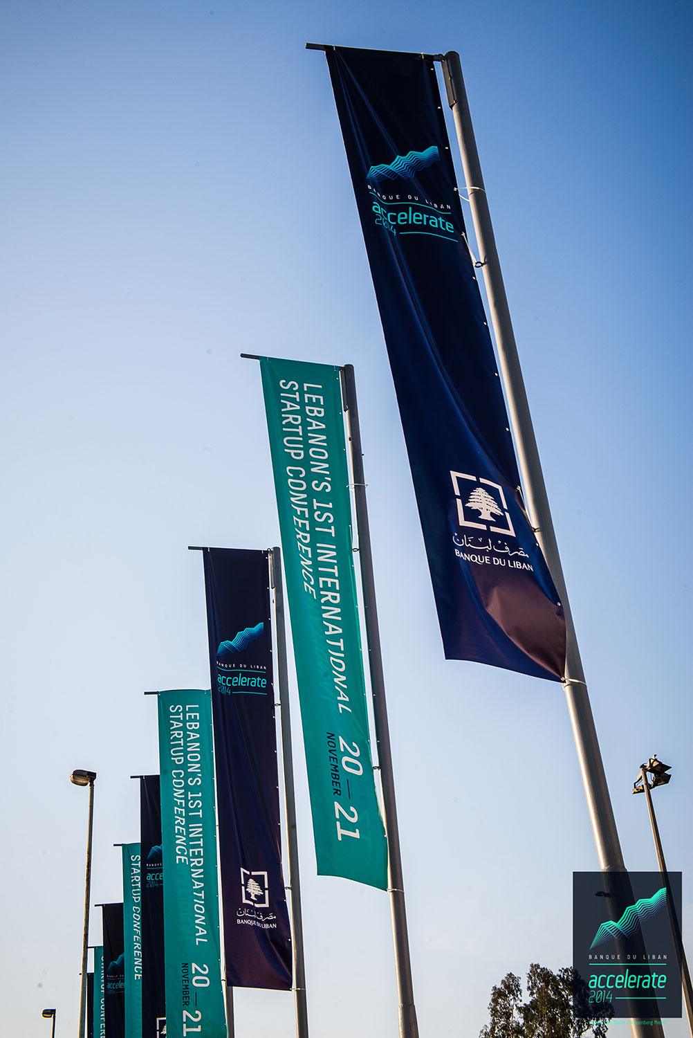 bdlaccelerateflags