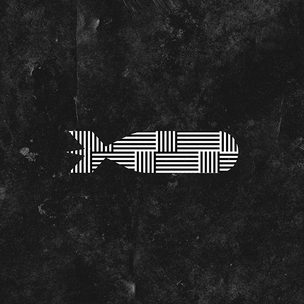 whodunnit-thumbnail-01