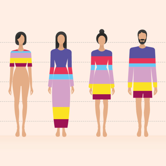 Gender Actors & Interventions in Lebanon