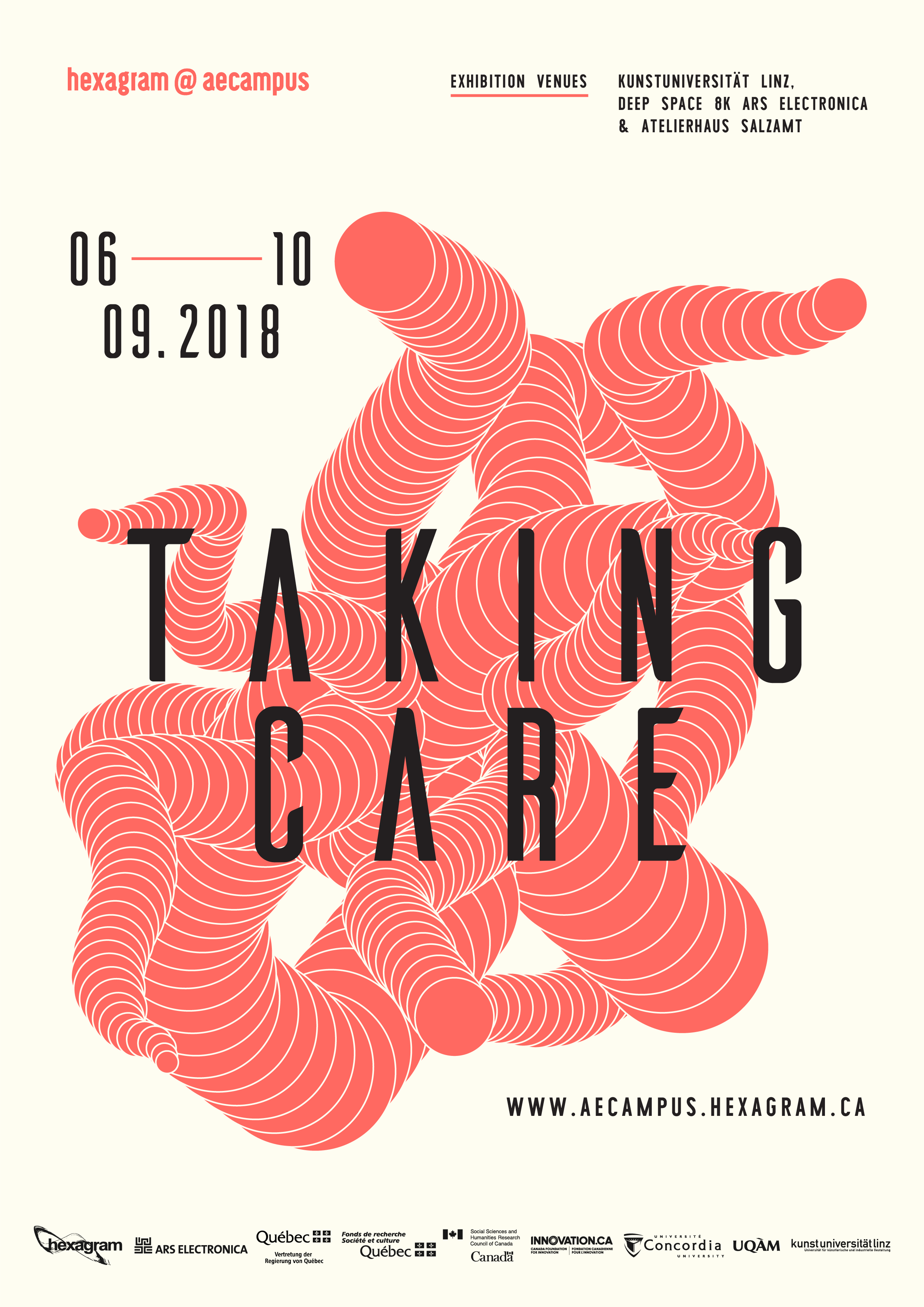 TAKING-CARE-POSTER-03